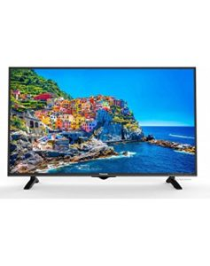 PANASONIC VIERA TH-32E201DX