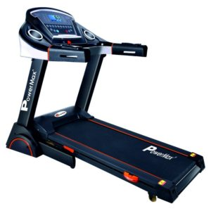 Powermax Fitness TDA-230